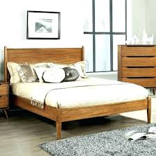 mid century bed head mid century bed head mid century modern bedding century bed head danish