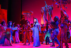 Best Broadway Shows For Kids And Families Mommypoppins