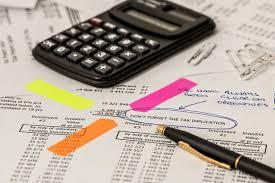 نتیجه تصویری برای tax advisor