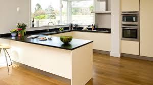 28 Best The Shelton Creek Images On Pinterest  Modular Homes Modular Kitchen Sink