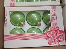 14 bo of silvestri gl ornamen gift novelty inventory new games gifts vine toys more k bid
