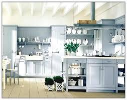 blue grey kitchen cabinets blue gray kitchen cabinets elegant greyish blue kitchen cabinets with white walls
