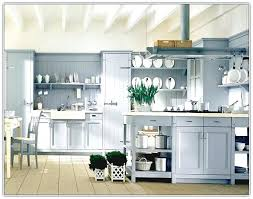 blue grey kitchen cabinets blue gray kitchen cabinets elegant greyish blue kitchen cabinets with white walls