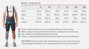 Abercrombie Mens Size Chart Abercrombie Mens Shorts Size Chart Best Picture Of Chart