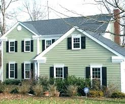 hardie shake siding how to install related post board installation hardie board shake siding e52