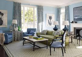 full size of living room ravishing famous excellent aqua blue living room furniture top royal