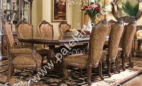 indian carved dining table. wooden dining tables, carved sets, table wood sets indian d