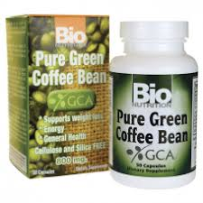 Buy 100% Natural Weight Loss products