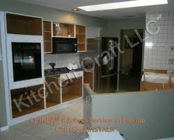 Ikea Kitchen Design Service ...