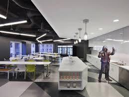 open office ceiling decoration idea. Office Tour: Inside Kixeye\u0027s San Francisco Gaming Headquarters. Ceiling DesignOpen DesignOffice DesignsLunch Open Decoration Idea R