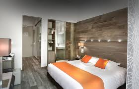 Seventeen Bedroom Seventeen Hatel Boutique Hotel Apartment Hotel Sophia
