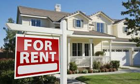 Listing Property For Rent A Data Model For Listing Apartments And Other Rental Units