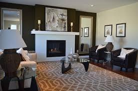 best area rug cleaners in elkhorn ne
