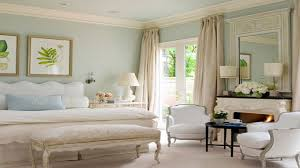 Light Teal Bedroom Decorating Tips For Small Rooms Light Blue Bedroom Wall Color