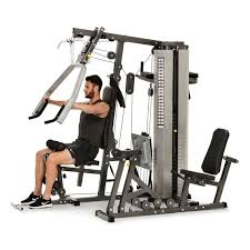 Torros G3 Home Gym Exercise Chart Torros G9 Multi Station Home Gym