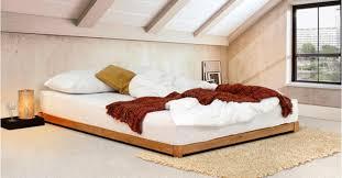super low bed frame. Wonderful Bed Low Loft Bed For Etsy And Super Frame E