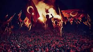 15 Temmuz demokrasi ve milli birlik günü nedir? 15 Temmuz Demokrasi ve  Milli Birlik Günü milletimiz için önemi nedir?