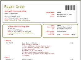 Mechanics Job Card Zaloy Carpentersdaughter Co