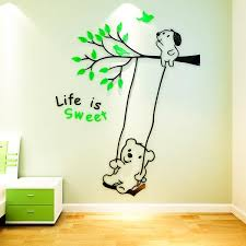 3d removable wall stickers silver wall decor 3d decor decorative wall paneling designs 3d wall