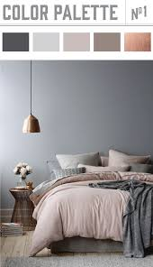Neutral Bedroom Color 17 Best Ideas About Neutral Bedroom Decor On Pinterest Chic