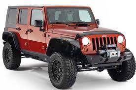 jeep rubicon black 2015. jeep jk 20072017 rubicon black 2015