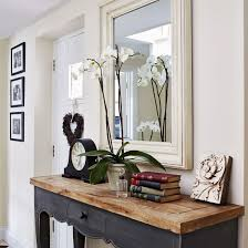 entrance hall furniture. Wonderful Entrance Hall Furniture With Best 25 Narrow Hallway Table Ideas Only On Pinterest Rustic R