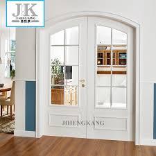 double door open. Open Arched Double Doors. Doors O Door I