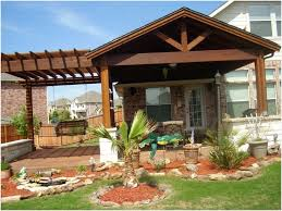 cost to build a covered patio modern looks patio build your own wooden patio cover