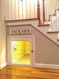 basement stairs storage. Basement Steps Ideas Stair Storage Staircase Under Shelf System Great Use  Of Stairs Built In Dog . For I
