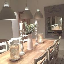kitchen dining lighting room ideas decoration the on island and table r67