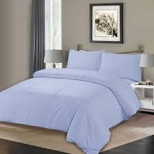 pintuck bedding blue haadyia textile