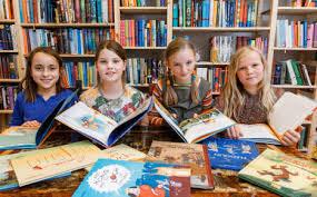 frankfurt book fair 2012 highlights kids books