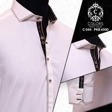 New Gents Suit Design Latest Designer Men Shalwar Kameez Designs 2019 Pk Vogue