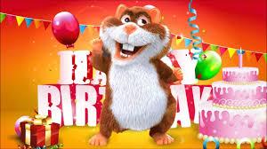 Happy birthday wishes pictures ~ Happy birthday wishes pictures ~ Happy birthday wishes youtube