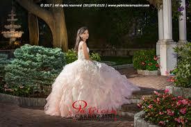 Villa Barone Manor Bronx Ny Wedding Patricia Carrozzini