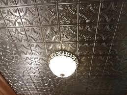 antique tin ceiling tiles vintage metal ceiling tiles reclaimed tin ceiling tiles