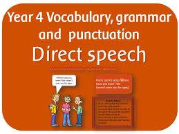 Twits speech marks (Roald Dahl) by mrdhenshaw - Teaching Resources ...