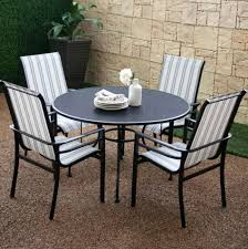 Patio Ideas Small Outdoor Furniture Ideas Small Square Patio
