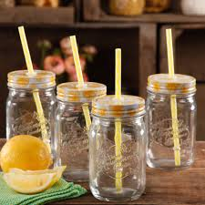 ball 9 count 24 ounce wide mouth jars with lids and bands. ball 9 count 24 ounce wide mouth jars with lids and bands
