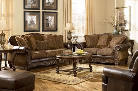 Living Room Sofas And Chairs Fresco By Ashleyar Living Room Collection