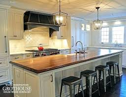 wood countertop finish distressed walnut designed by studio kitchens baths best finish for wood oil flat
