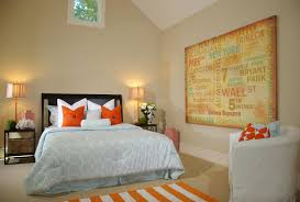 spare bedroom office ideas. Bedroom And Office Ideas Modern Concept Small Guest Room Home Designs Spare H