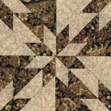 Star Quilt Block Pattern & Hunter's Star Quilt Block Pattern Adamdwight.com