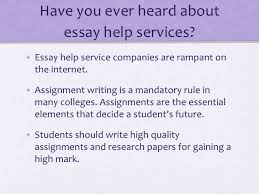 Custom essay writers uk University assignments custom orders Buy an essay online sit back and relax while our writers work hard to help you win the best     ASB Th  ringen