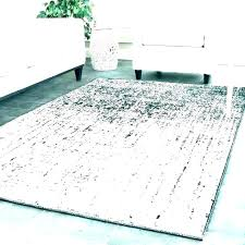 thick plush area rugs large area rug sizes nieuwstadt furniture s rooms to go