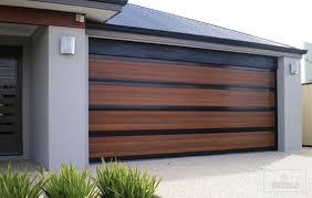 modern garage doorTipsHints for buying a new garage door