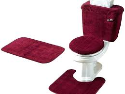 fabulous 3 piece bath rug set 3 piece bathroom rug sets bathroom rug sets nice design