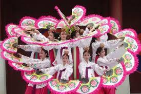 April 20, 2018 by adminbk 327 comments. 5 Tarian Tradisional Korea Selatan Tarian Persembahan Untuk Dewa