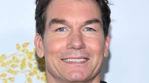 Jerry O'Connell's Net Worth May ...