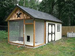 large dog house plans. Brilliant Large Extra Large Wood Sheds Luxury Dog House Plans Condo See Below B  To N